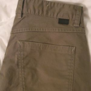 The North Face pant